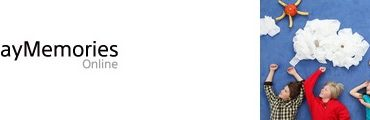 Cloud PlayMemories Online 370x120 - Sony PlayMemories débarque en France