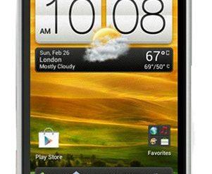 HTC Golf  301x247 - HTC Golf succède au WildFire et Wildfire S