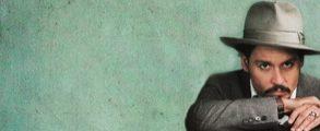 Tim Burton Johnny Depp 293x120 - Coffret vidéo Tim Burton, le 25 avril