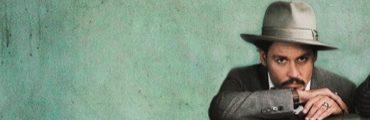 Tim Burton Johnny Depp 370x120 - Coffret vidéo Tim Burton, le 25 avril