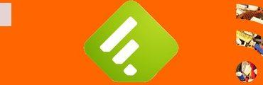 agregateur 370x120 - Google Currents débarque pour tous