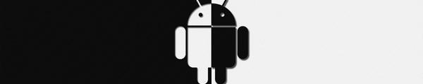 black_white_android