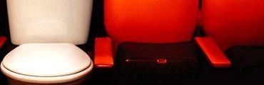 cinema toilette 370x120 - Génération Y et projet X
