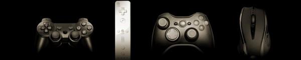 controleur console jeux video - La Super Nintendo souffle ses 20 bougies