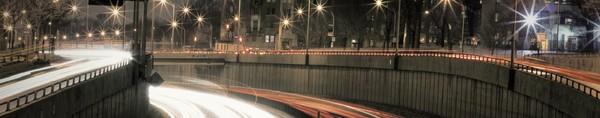 trafic - SEO SEA SMO : Générer du trafic vers votre site