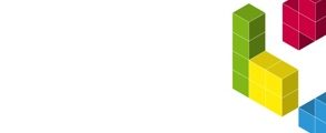 Tetris 293x120 - Bande annonce Tetris