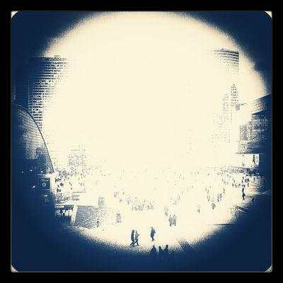 Walden - Appliquer tous les filtres Instagram sur 1 image