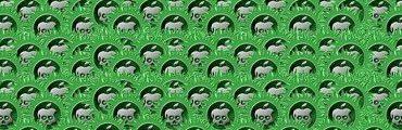absinthe 370x120 - 1 million de Jailbreak en 1 week-end