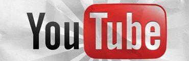 bandeau YouTube 370x120 - YouTube a déjà 7 ans