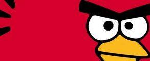 bandeau angry birds 293x120 - Angry Birds sont actifs au mois de mai
