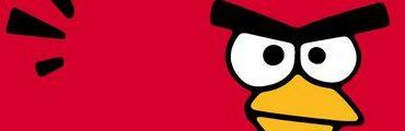 bandeau angry birds 370x120 - Angry Birds sont actifs au mois de mai