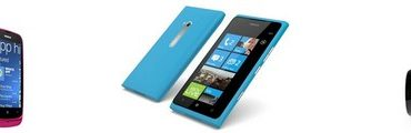 bandeau nokia lumia pureview 370x120 - 2 Lumia et 1 PureView