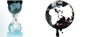bandeau wikileaks foWL 293x120 - Un nouveau réseau social : FoWL