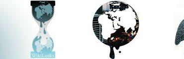 bandeau wikileaks foWL 370x120 - Un nouveau réseau social : FoWL