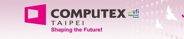 computex taipei 370x79 - Computex 2012