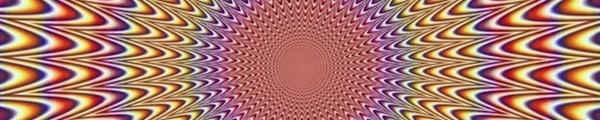 illusions - Site illusion d'optique