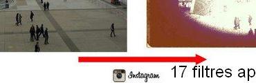 instagram filtres 370x120 - Appliquer tous les filtres Instagram sur 1 image