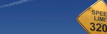 limite vitesse internet 370x120 - Orange prêt à partager sa 4G