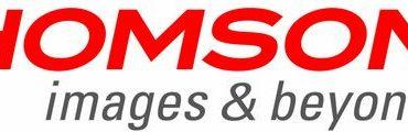 logo thomson 370x120 - Thomson lance son premier smartphone