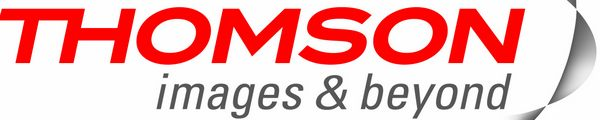 logo thomson - Thomson lance son premier smartphone