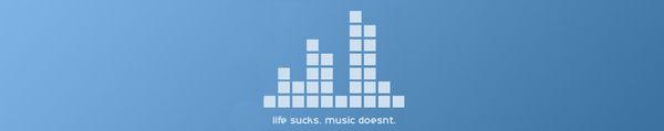 musique vie - Beluga et les habitudes des utilisateurs de Grooveshark