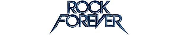 rock forever - Rock Forever le 5 juin