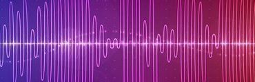 son onde audio 370x120 - Le musée du son des années 80 et 90