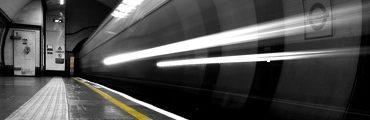subway hub 370x120 - Lancement de Music Hub de Samsung