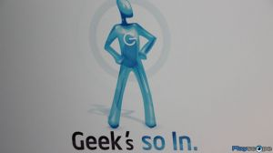0065 300x168 - Geek's so In #6 by Intel