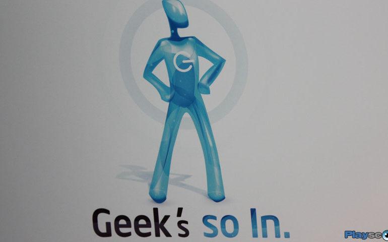 0065 770x480 - Geek's so In #6 by Intel