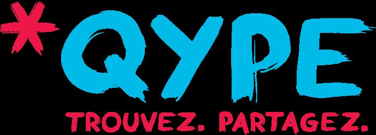 Qype logo France - Lancement de Qype en Turquie