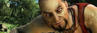 bandeau far cry 3 370x127 - Far Cry 3 repoussé au 29 novembre