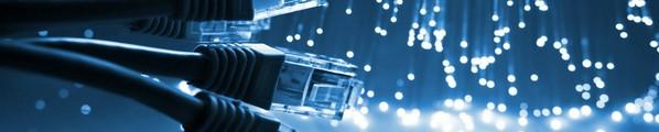 network reseau - XSusenet - Newsgroups gratuits