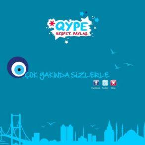 qype turquie 293x293 - Lancement de Qype en Turquie