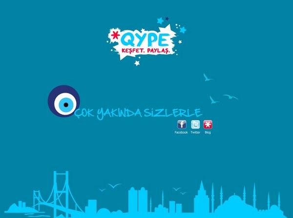 qype turquie - Lancement de Qype en Turquie