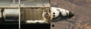 shuttle 370x120 - Shuttle va commercialiser des NAS