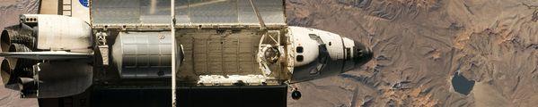 shuttle - Shuttle va commercialiser des NAS