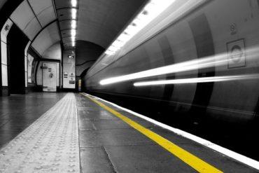subway 370x247 - WiFi gratuit dans le métro parisien