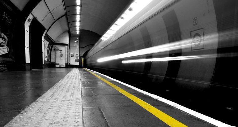 subway 770x410 - WiFi gratuit dans le métro parisien