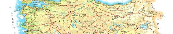 turquie - Lancement de Qype en Turquie