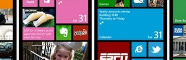 windows phone 8 bandeau 370x120 - HTC lance 3 Windows Phone 8