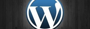 wordpress 370x120 - Wordpress 3.4 en 5 points