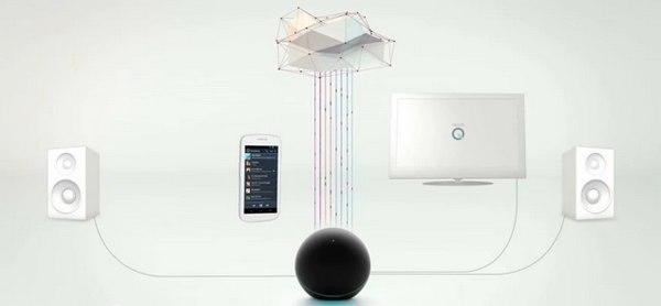 Nexus Q - Bilan des annonces de la Google I/O
