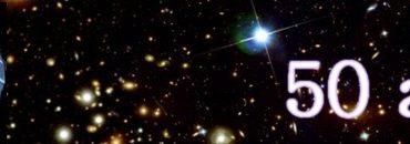Telstar I 370x130 - Telstar 1 déjà 50 ans