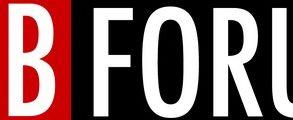 bandeau HubForum 293x120 - Hub Forum 2012 - Les nominés sont...