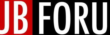 bandeau HubForum 370x120 - Hub Forum 2012 - Les nominés sont...