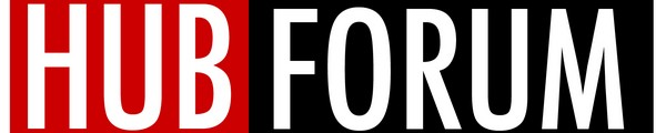 bandeau HubForum - Hub Forum 2012 - Les nominés sont...