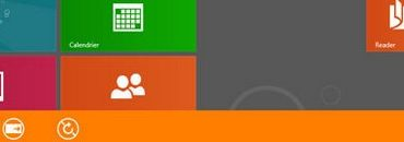 bandeau windows 8 370x130 - Windows 8 arrive en octobre