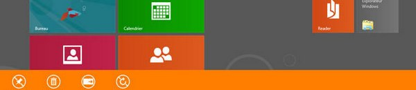 bandeau windows 8 - Windows 8 arrive en octobre