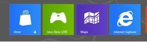bandeau2 293x84 - Windows 8 : 1e impressions